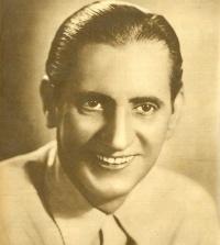 Os 100 anos do 1º disco de Francisco Alves: sucessos de Sinhô no carnaval de 1920
